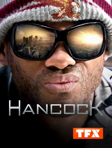TFX - Hancock