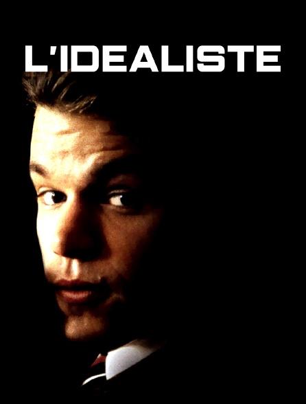 L'idéaliste