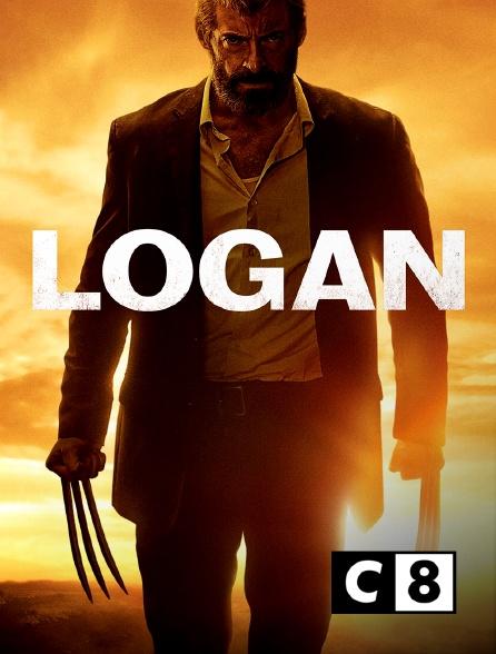 C8 - Logan
