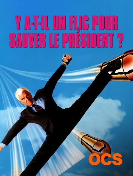 Affiches de cinéma 60 x 40 du film Y-A-T-IL UN FLIC POUR