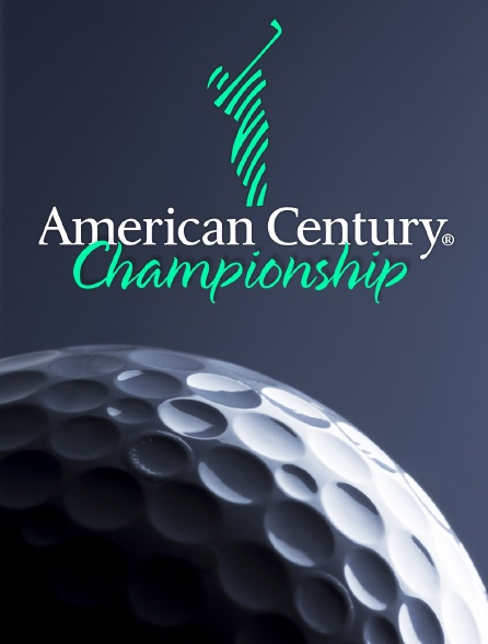American Century Championship R3