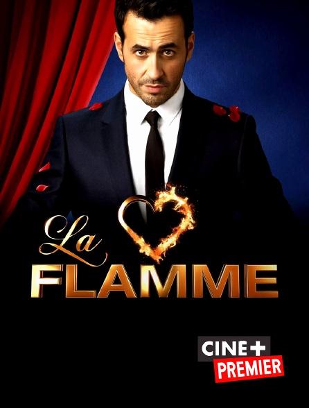 Ciné+ Premier - La Flamme