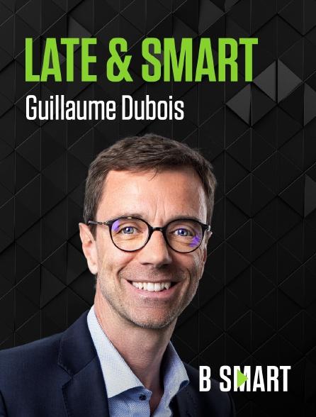 BSmart - Late & Smart