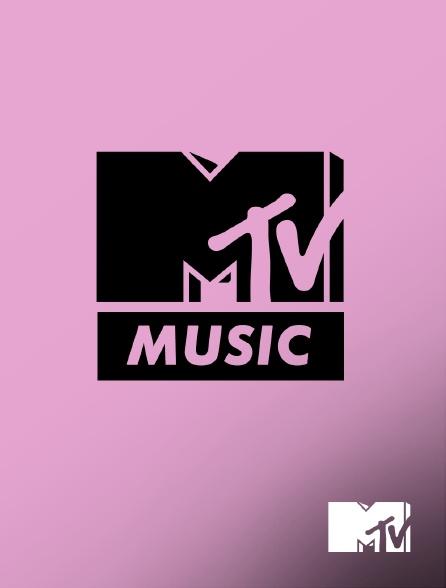MTV - MTV Music