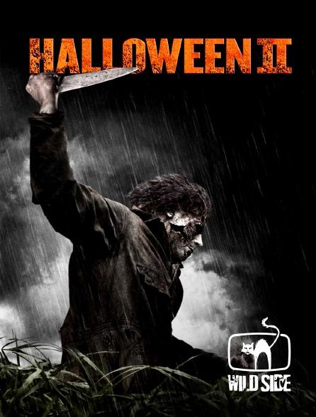Mango - Halloween II