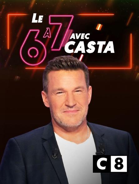 C8 - Le 6 à 7