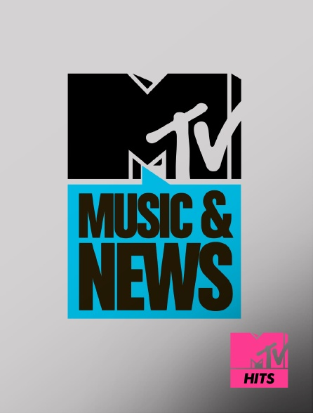 MTV Hits - Music & News
