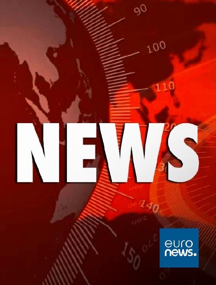 Euronews - News