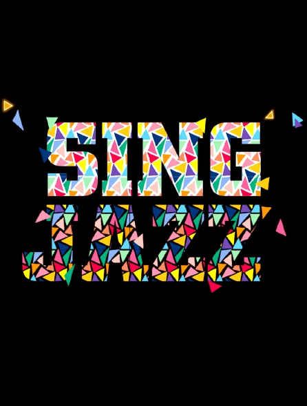 SingJazz Festival