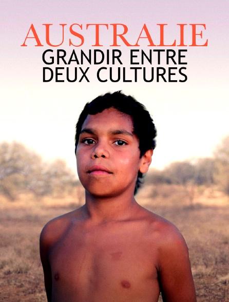 Australie : Grandir entre deux cultures