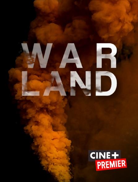 Ciné+ Premier - Warland