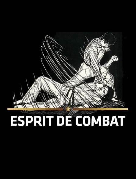 Esprit de combat