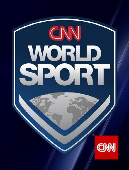 CNN - World Sport