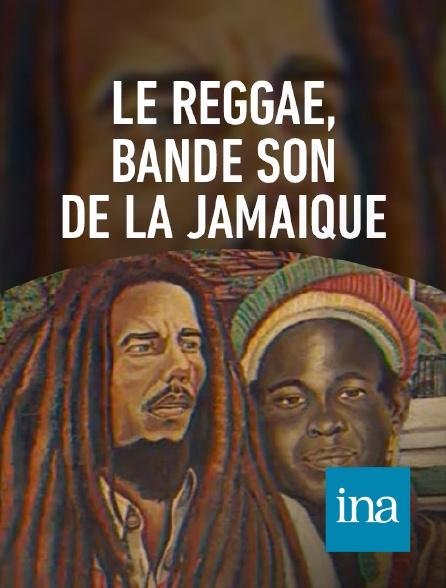 INA - Le reggae