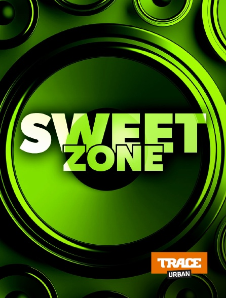 Trace Urban - Sweet Zone