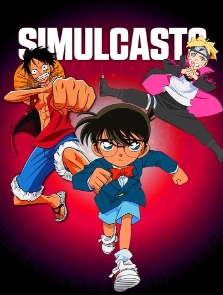 Simulcasts