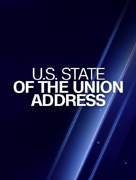 U.S. State of the Union Address