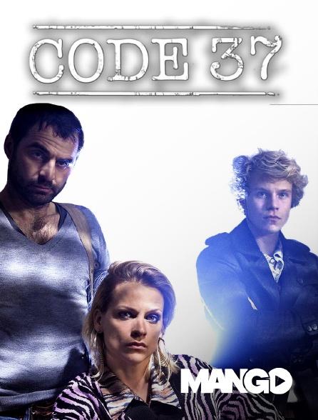 Mango - Code 37