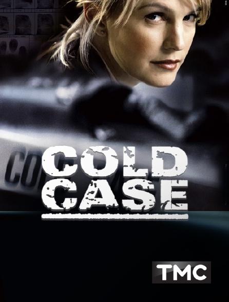 TMC - Cold Case