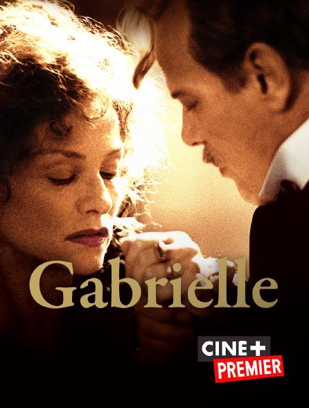 Ciné+ Premier - Gabrielle
