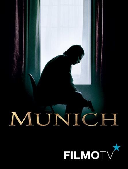 FilmoTV - Munich