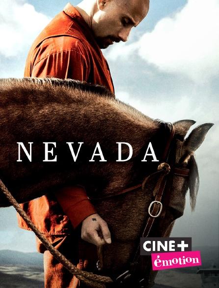 Ciné+ Emotion - Nevada