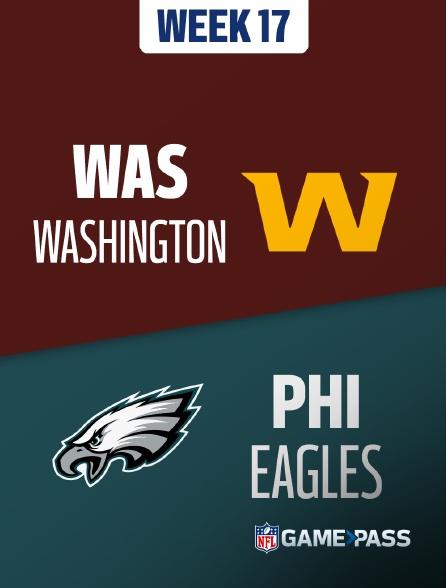 NFL 10 - Football Team - Eagles
