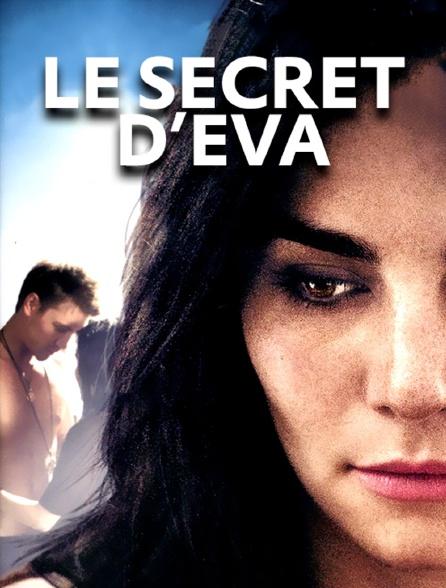 Le secret d'Eva