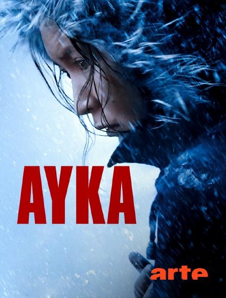 Arte - Ayka