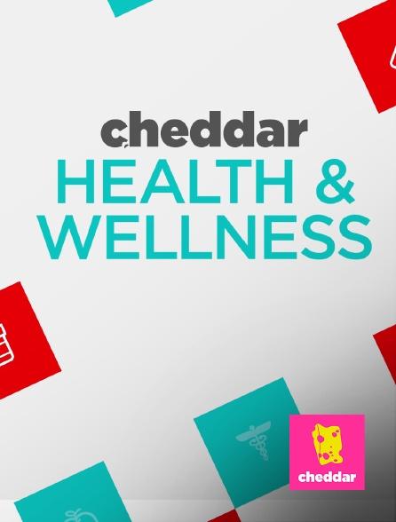 Cheddar - Cheddar Health & Wellness