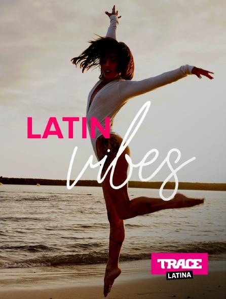 Trace Latina - Latin vibes