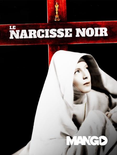 Mango - Le Narcisse noir