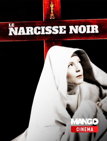 MANGO Cinéma - Le Narcisse noir