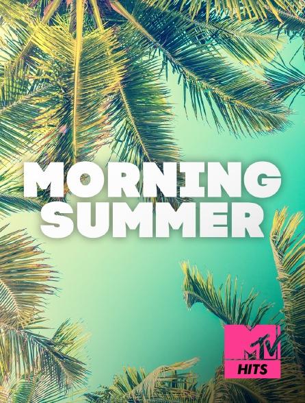 MTV Hits - Morning Summer
