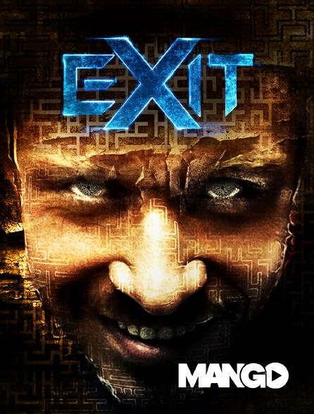 Mango - Exit