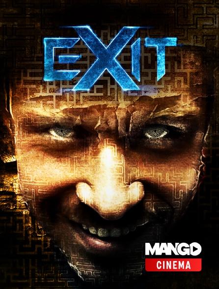 MANGO Cinéma - Exit