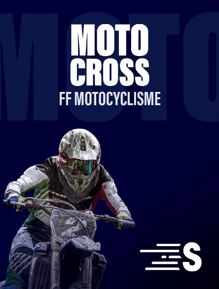 Sport en France - FF Motocyclisme