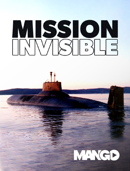 Mango - Mission invisible