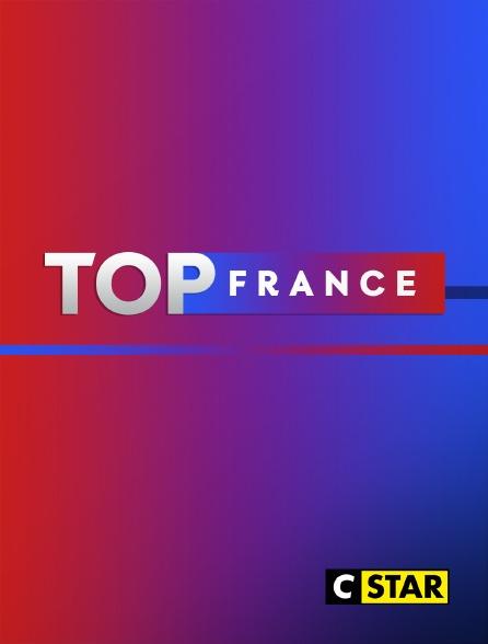 CSTAR - Top France