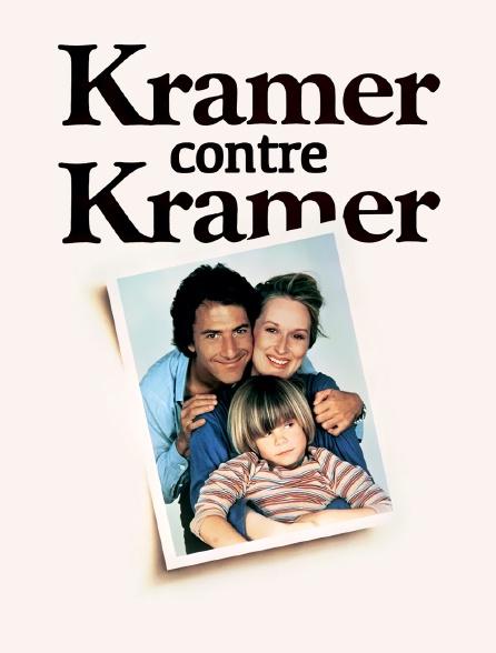 Kramer contre Kramer