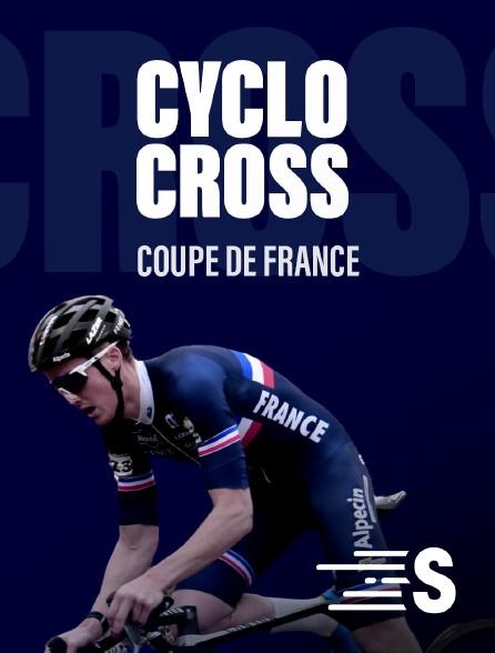 Sport en France - Cyclo-cross : Coupe de France