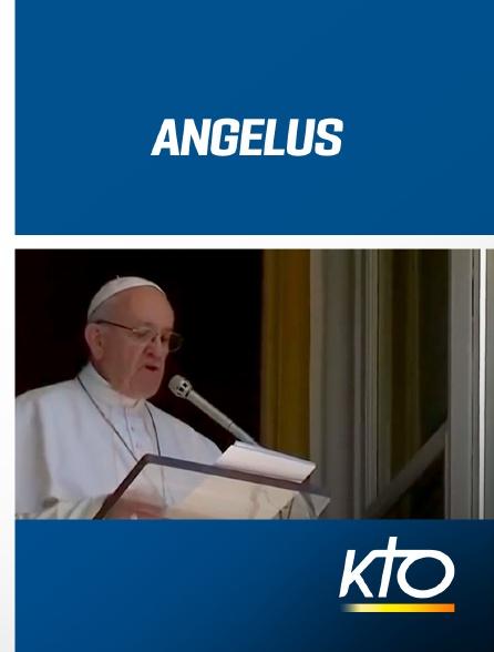 KTO - Angélus