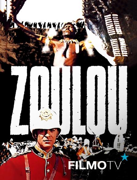 FilmoTV - Zoulou