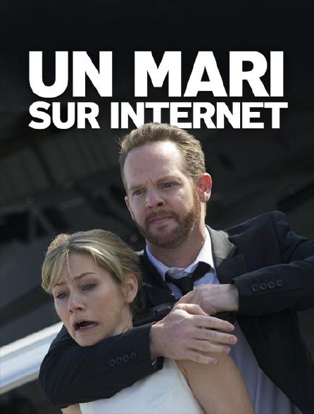 Un mari sur Internet