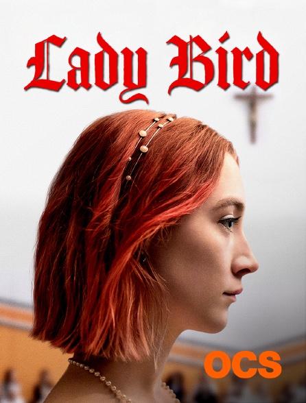 OCS - Lady Bird