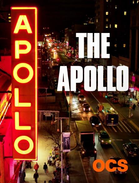 OCS - The Apollo