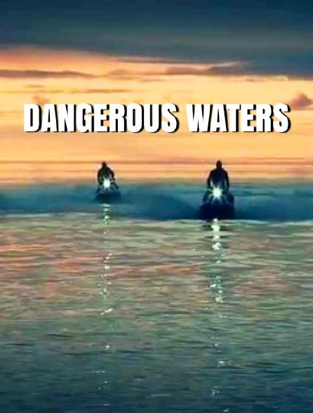Pêche en eaux troubles