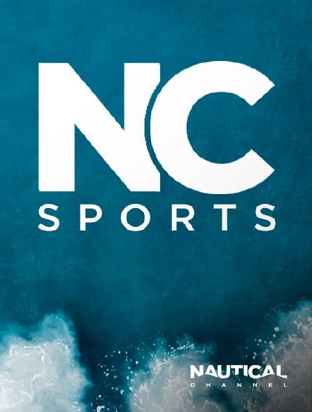 Nautical Channel - NC Sports
