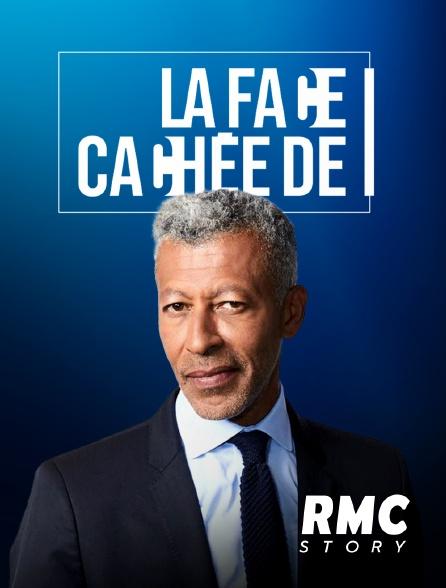 RMC Story - La face cachée de...