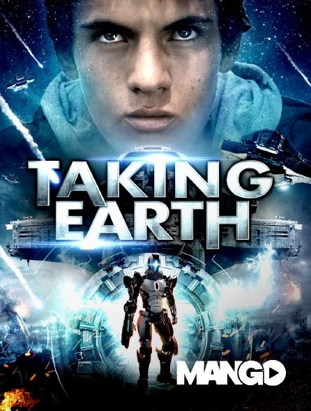 Mango - Taking earth